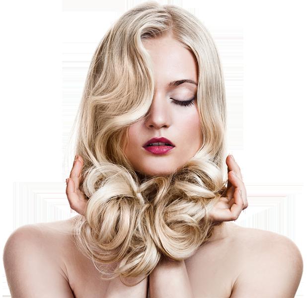 Gryko Hairstylist Twoje Włosy W Rękach Eksperta
